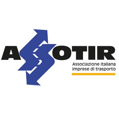 assotir.png
